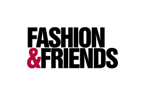 Fashion&Friends