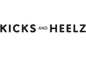 Kicks and Heelz