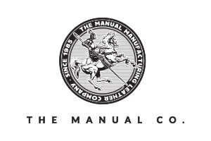 The Manual Co.