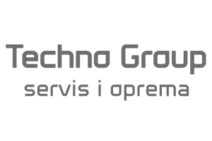 Technogroup Mobile Accessories